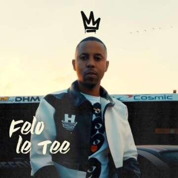 Felo Le Tee, Mellow & Sleazy - Bopha (Official Audio) (feat.  Young Stunna, Kabza De Small & Madumane)