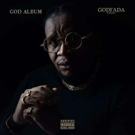 Godfada Yekasi - Noma Bangathini (feat.  Mafeni)