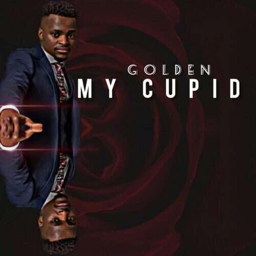 Golden - Phithizela (feat.  NaakMusiq)