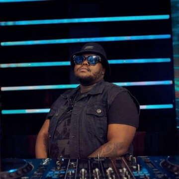 Music: Heavy K - Noba Kunini (feat.  Eminent Fam)