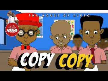 House Of Ajebo & Tegwolo - Copy-Copy