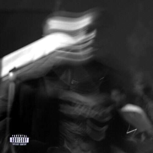Joey Fatts & A-Reece - Where You At