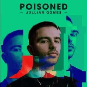 Jullian Gomes - Ghetto Ballet (feat.  Fka Mash)