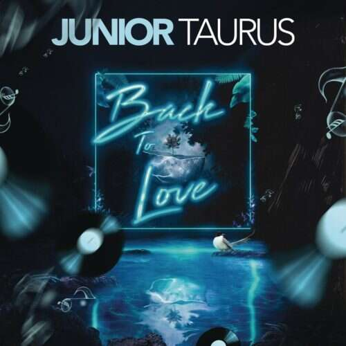 Junior Taurus - Benga (feat.  Okmalumkoolkat, Focalistic & DJ Sumbody)