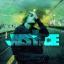 Music: Justin Bieber - Ghost