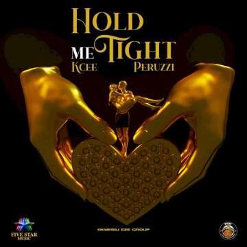 KCee - Hold Me Tight (feat.  Peruzzi & Okwesili Eze Group)