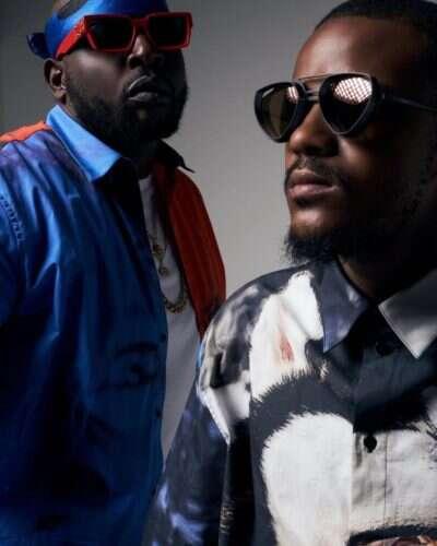 Kabza De Small & DJ Maphorisa - Ntwana Yam (Nje Nje) (feat.  Daliwonga & Njelic)