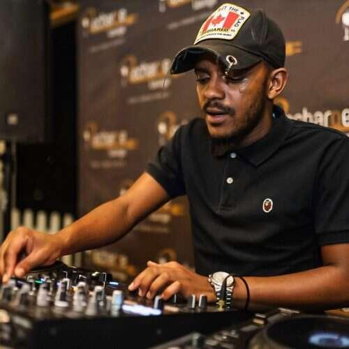 Kabza De Small - Zenzele (feat.  Daliwonga, Nkulee 501 & MDU aka TRP)