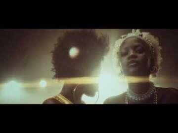 Kabza De Small, DJ Maphorisa & Tresor - Folasade
