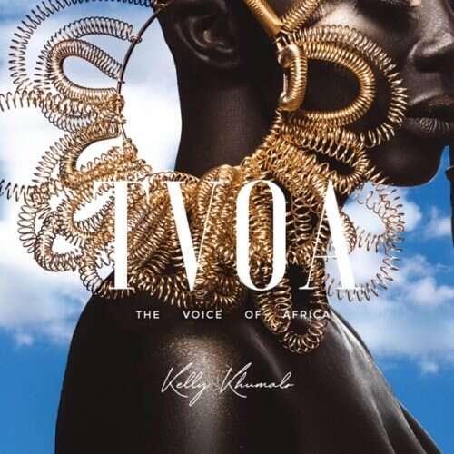 Kelly Khumalo - Ngathwala Ngaye (feat.  Mondli Ngcobo)