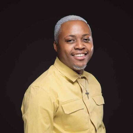 Kelvin Momo & Kabza De Small - Honours