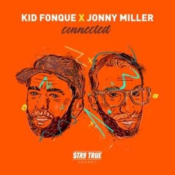 Music: Kid Fonque & Jonny Miller - Afrika Is The Future