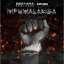 Music: Kwenyama Brothers & MPURA - Impilo Yase Sandton (feat.  Abidoza & Thabiso Lavish)
