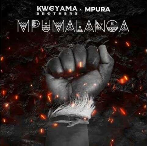 Kwenyama Brothers & MPURA - Impilo Yase Sandton (feat.  Abidoza & Thabiso Lavish)