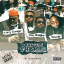 Music: Larry Gaaga, Umu Obiligbo & Davido - Doubting Thomas