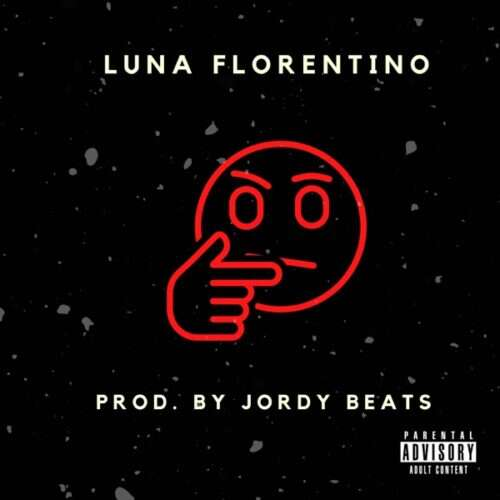 Luna Florentino - Hmmm