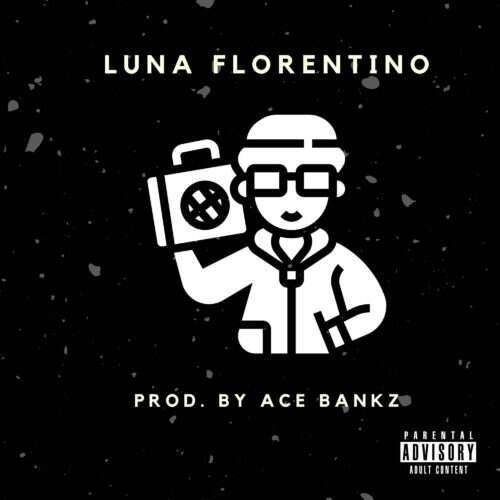 Luna Florentino - Ntwana