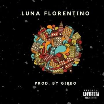 Luna Florentino - Small Town Dream