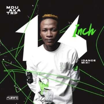 Music: MDU aka TRP & DJ Maphorisa - Egoli (feat.  Daliwonga & Aymos)