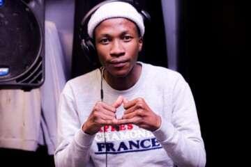 MDU aka TRP - Siyavuma (feat.  Kelvin Momo & Bongza)