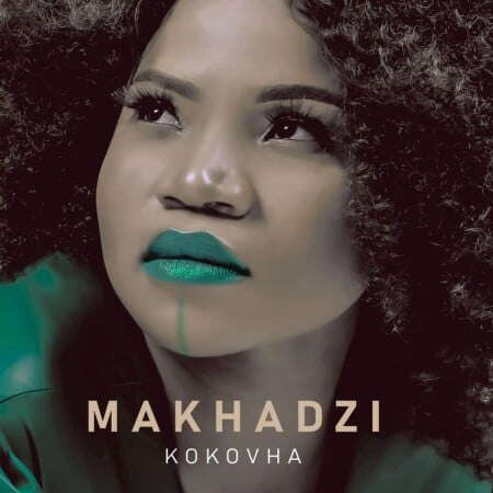 Makhadzi - Amadoda (feat.  Moonchild Sanelly)