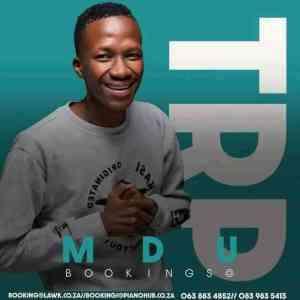 Mdu aka TRP & BONGZA - Hen Drink