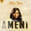 Music: Miss Pru Dj - Ameni (feat.  Emtee, Saudi, Sjava, Fifi Cooper, A-Reece & B3nchMarQ)
