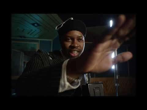 Mr JazziQ - Woza (feat.  Lady Du, Kabza De Small & Boohle)