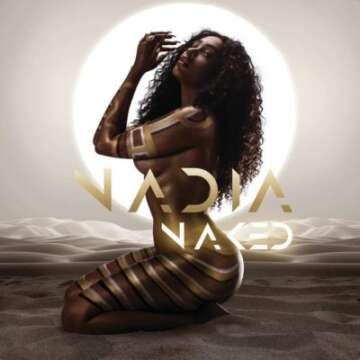 Music: Nadia Nakai - Kreatures (feat.  Kwesta & Sio)