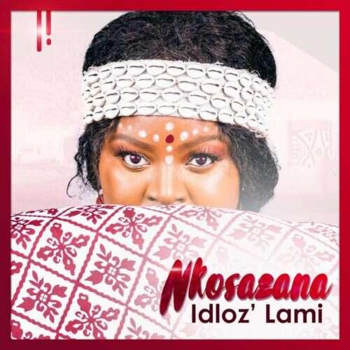 Nkosazana - Sivusa Abalele (feat.  Master KG & DJ Obza)