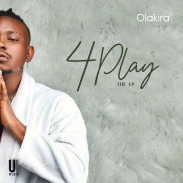 Olakira - Call On Me (feat.  Sho Madjozi)