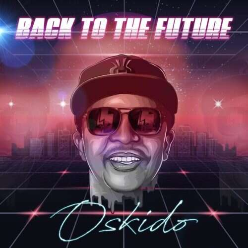 Oskido - Ubambe Bani (feat.  Lady Du)