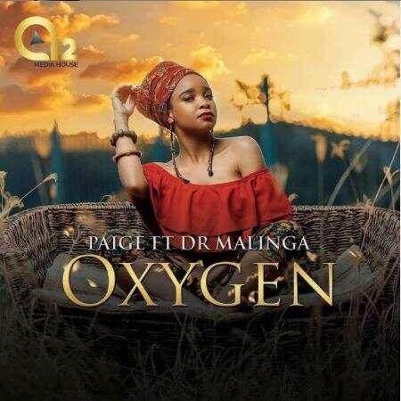 Paige - Oxygen (feat.  Dr Malinga)