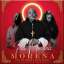 Music: Pat Medina - Morena (feat.  Zanda Zakuza & Mr Brown)