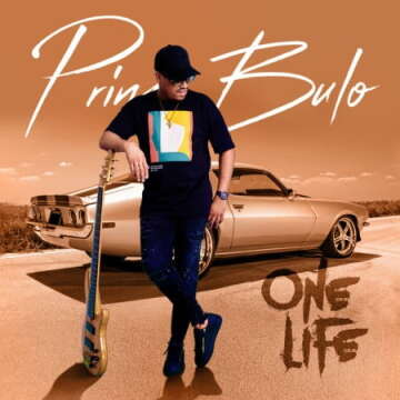 Prince Bulo - Friend (feat.  Q Twins)