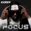 Music: Rudeboy - Focus