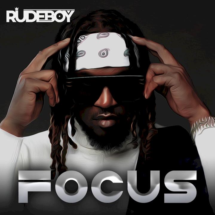 Rudeboy - Focus