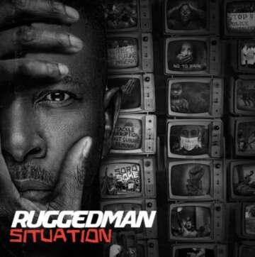 Music: Ruggedman - My Country (feat.  Praiz)