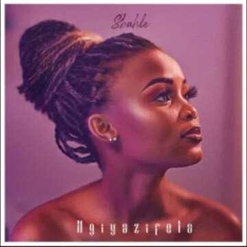 Music: Sbahle - Ngiyazifela