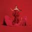 Music: Selena Gomez - Buscando Amor