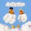 Music: Shane Eagle & Monte Booker - Skydream (feat.  Redveil)