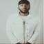 Music: Sir Trill - Amapolo (feat.  Bongza & DJ Farmer SA)