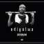 Music: Snymaan - Ndiyolwa