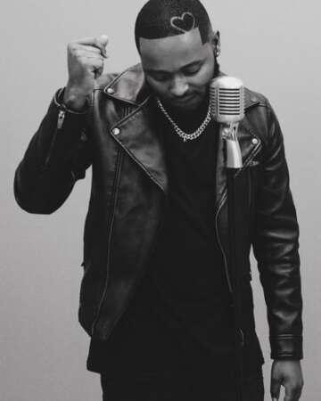 Soa Mattrix & Sir Trill - As'Jabule (feat.  Lee Mckrazy, DJ Maphorisa & Kabza De Small)