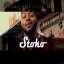 Soa Mattrix - Stoko (feat.  Sir Trill)