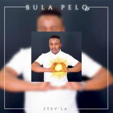 Stev'la - Bula Pelo (feat.  Vigro Deep)