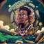 Music: Sun-EL Musician - Woza (feat.  Linos Rosetta)