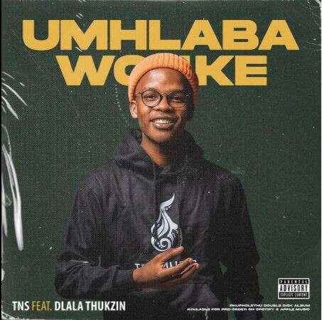 TNS - Umhlaba Wonke (feat.  Dlala Thokzin)