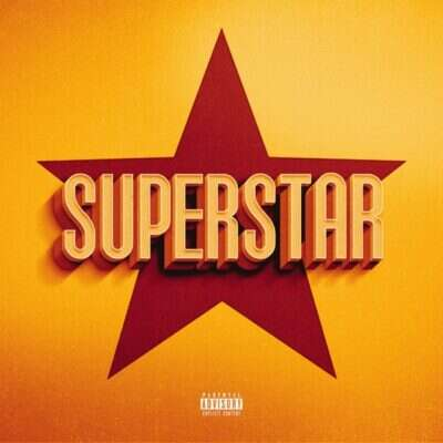 Tellaman - SuperStar