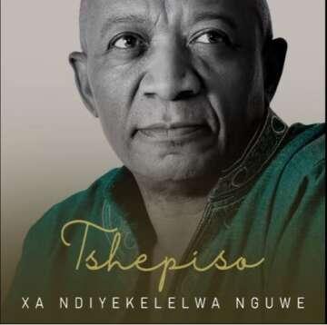 Tshepiso - Xa Ndiyekelelwa Nguwe (feat.  Zahara & Soweto Gospel Choir)